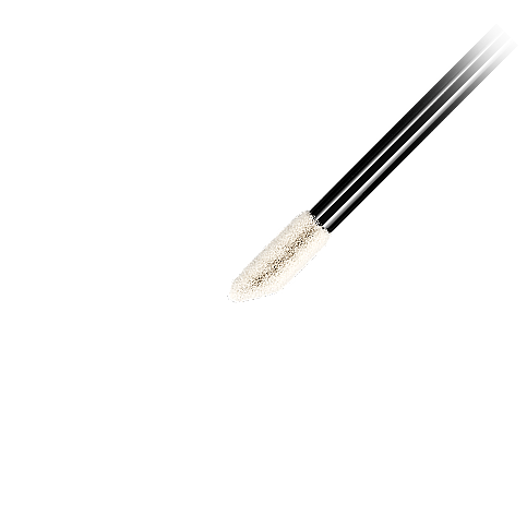 Nanobrow's applicator